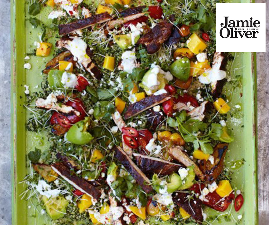 jamieoliver_potsetcampaign_011-2