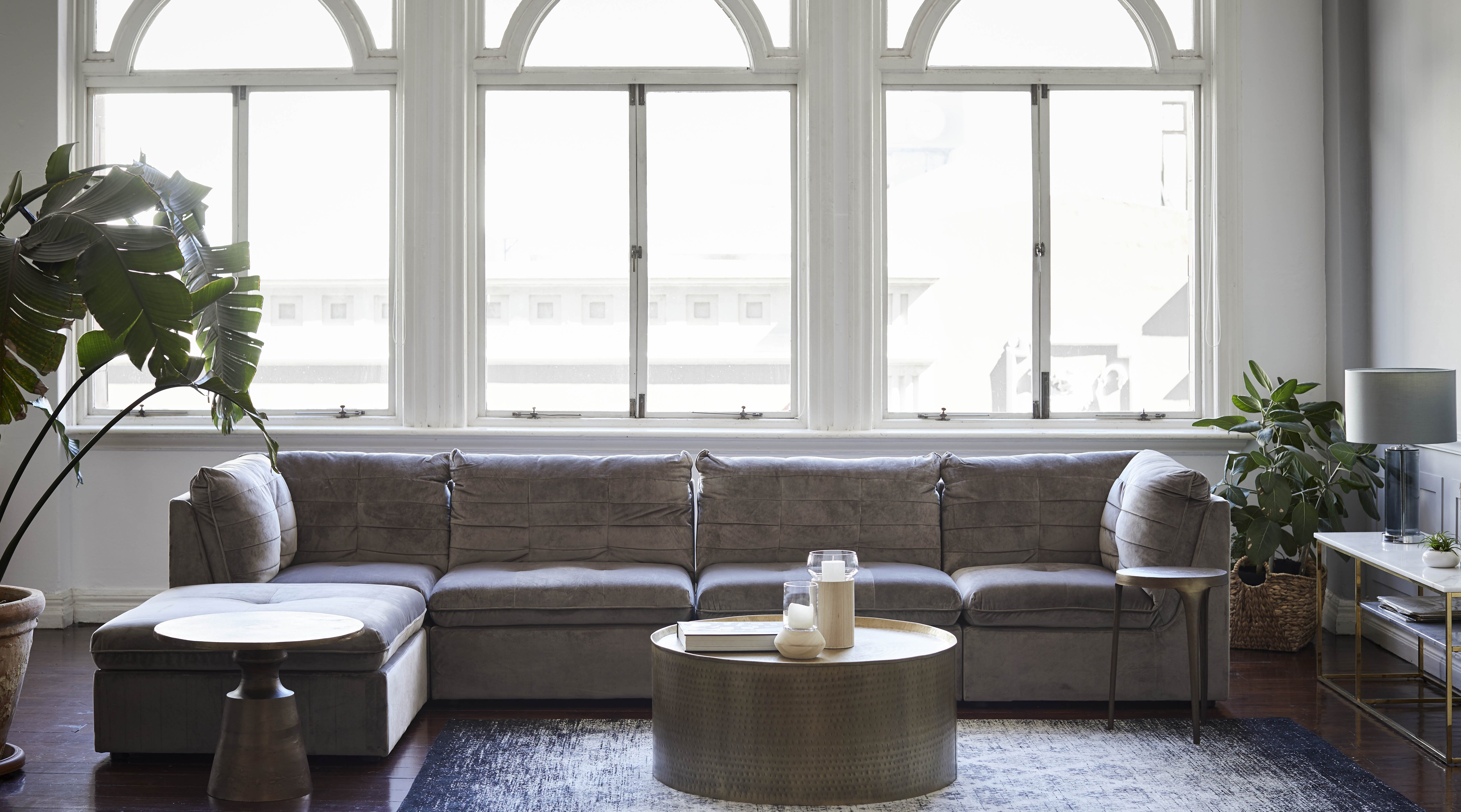Imagine more our guide to the latest furniture trends