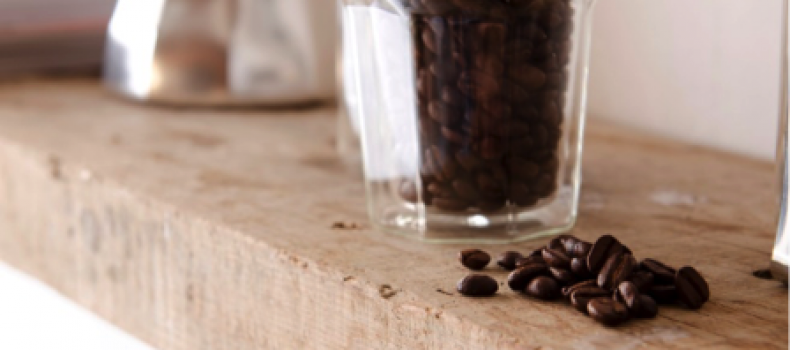 9 TIPS TO BECOME A COFFEE CONNOISSEUR