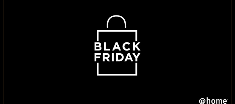 BEST BLACK FRIDAY SHOPPING TIPS