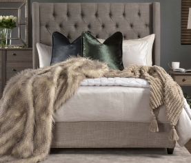 GRACE COLLECTION, FINE LIVING AT ITS BEST