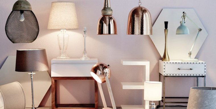 HOW TO COMBINE COMFORT AND STYLE IN YOUR LIVING SPACE